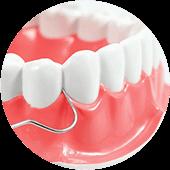 Teeth Whitening Dubliin